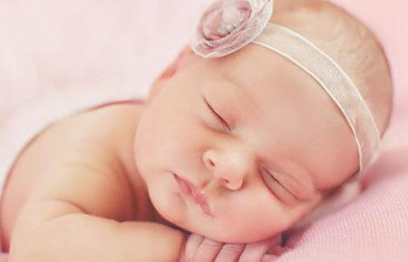 成功受孕学会十个热身动作