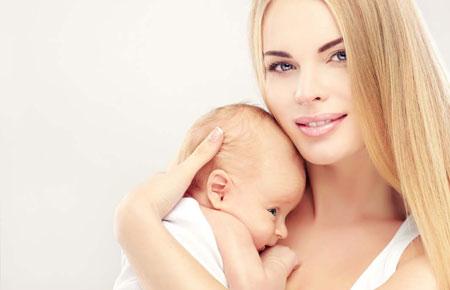 优孕必备之孕前防疫方案